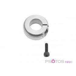Main shaft locking ring (MSH71025)