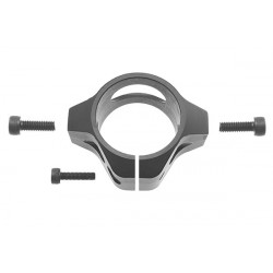 Tail rod clamp (MSH71036)