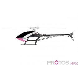 Protos MAX (700 - 800) naked + Brain (MSH71503)