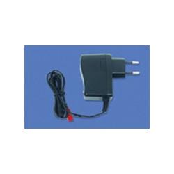 switch power(4.2V 500mA)