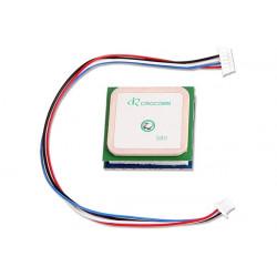 GPS module QRX350