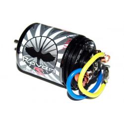 Raven S Motor Ball Bearing, adj. Timing 11X2 (PEK12601)