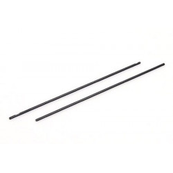 Spare Flybar Rods MJX F45 / F645