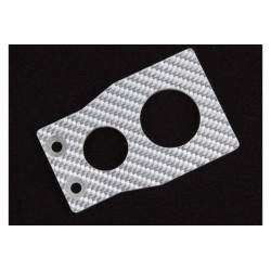 Gryo Plate for ESK012