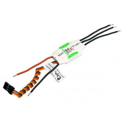 WASABI ECO Controlleur brushless BL-ESC 12A BEC 1A