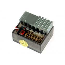 Electronic Speed Controller Bug crusher 1/10 (03018)