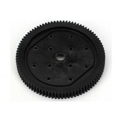 Couronne Spur Gear Circuit Ruckus Boost (ECX1076)
