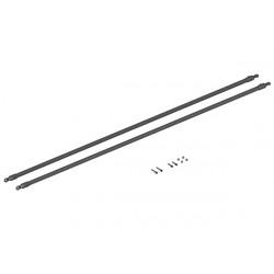 Tail Boom Brace, LOGO 690 SX (04879)