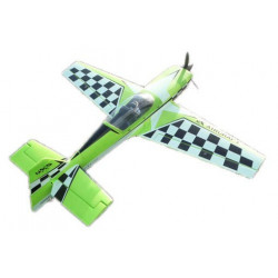 Avion MX2 Brushless Motor - Blue - ARTF (T03A)