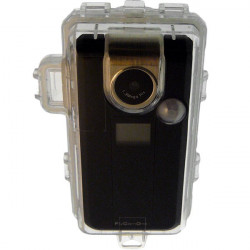 FCO2 DiveBox (Waterproof up to 2m) (FC2004)
