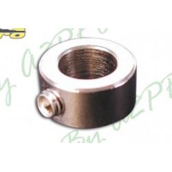 Bague d'arrêt de roue - 6mm (4264)