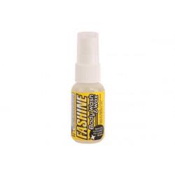 Nettoyant brillance / Fashine Body Wash and Wax (PA40203)