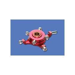 Swashplaste(Upgrade accessories)