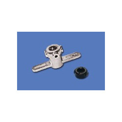 Lower blade connector (Upgrade accessories)