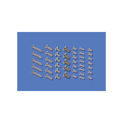 Screw set(Upgrade accessories)