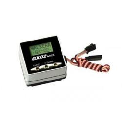 Gyro GX02
