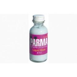 Parma Liquid Mask (PA701)
