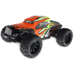 Desert Monster Truck Breaker DM 1/10 Électrique 4WD(H94204)