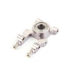 ESK012 main shaft holder