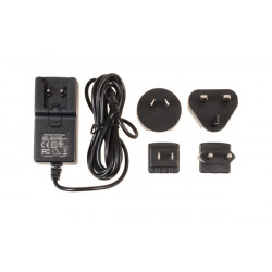 VBar Control fast charger (04894)