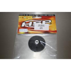 Diff.Gear(50T) (98012)