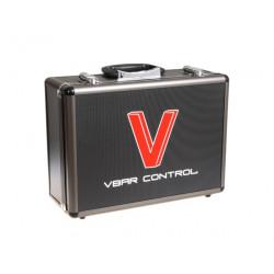 Radio Case, VBar Control (04911)
