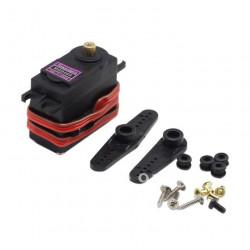 MG946R Digital metal gear servo