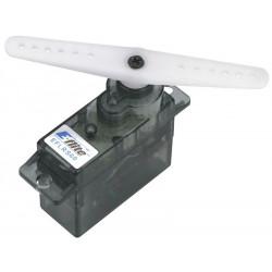 Servo Super Sub Micro S60 6.0 Grammes (EFLRS60)