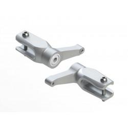 OXY3 - Main Grip, Set (SP-OXY3-005)