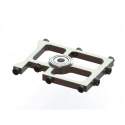 OXY3 - Middle Main Shaft Bearing Block (SP-OXY3-011)