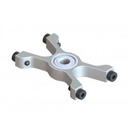 OXY3 - Lower Main Shaft Bearing Block (SP-OXY3-012)