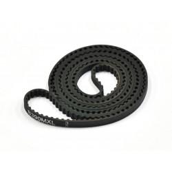 OXY3 - Timing Belt - B390MXL (SP-OXY3-046)