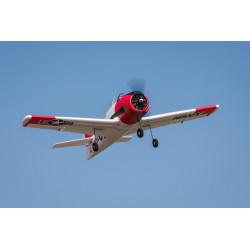 E-Flite T-28 BNF Basic (EFL4450)
