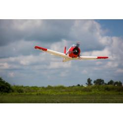 Avion T-28 1.2m BNF Basic (EFL8350)