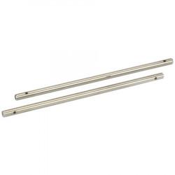 Main Shaft (2) : B400 (EFLH1447)