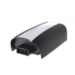 Batterie Blanche Bebop 2 (PF070200AA)