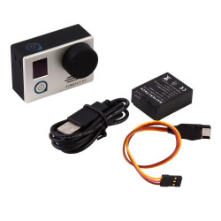 Camera FIREFLY 5S (CF-5SHD)