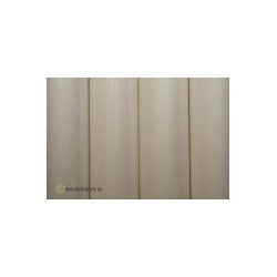 Oracover – Incolore transparent 2m (21-00/2)