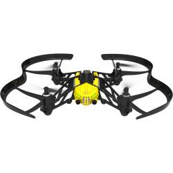 Mini Drone Parrot  Airborne Cargo Travis (PF723300AF)