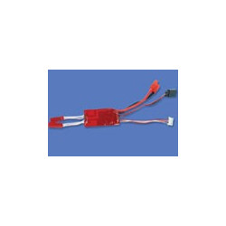 speed controller(LM400)