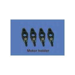 motor holder