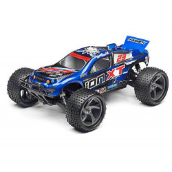 ION XT BUGGY 1/18 RTR (12808)