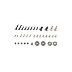 screw sets