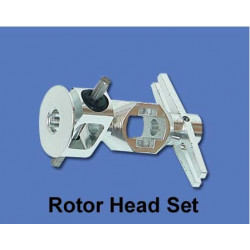 rotor head (Ref. Scorpio ES121-05)