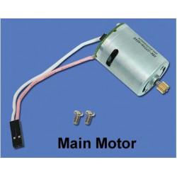 main motor (Ref. Scorpio ES121-28)
