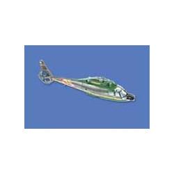 Fuselage LM400