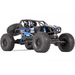 AXIAL RR10 BOMBER 1/10TH 4WD RTR (AX90048)