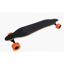E-SKATE BOARD HURRICANE Skate Board Electrique Ninco  (NH33011)