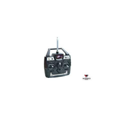 Transmitter WK-0701 35MHz Mode 1
