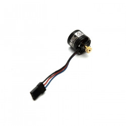 Brushless main motor Apache AH-64 (BLH2517)